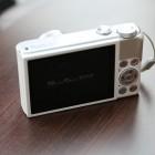 Canon PowerShot 3