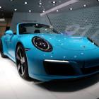 Porsche 991 2 - 03