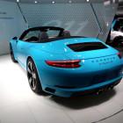 Porsche 991 2 - 04