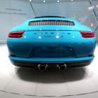 Porsche 991 2 - 05