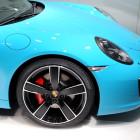 Porsche 991 2 - 06