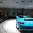 Porsche 991 2 - 10
