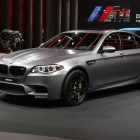 BMW IAA 2015 - 02