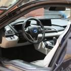BMW IAA 2015 - 03