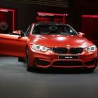 BMW IAA 2015 - 04
