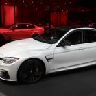 BMW IAA 2015 - 05