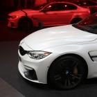 BMW IAA 2015 - 06