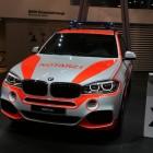 BMW IAA 2015 - 07