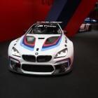BMW IAA 2015 - 08