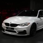 BMW IAA 2015 - 10