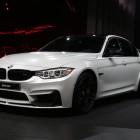 BMW IAA 2015 - 11